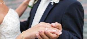 Hochzeitstanzkurse