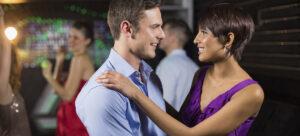 single tanzkurse hagen online bekanntschaft