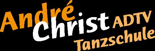 ADTV Tanzschule André Christ